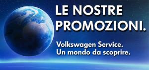 promozioni-volkswagen-service